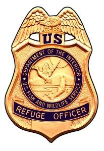 B 1546 US fish wildlife