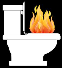 chama_o_bombeiro