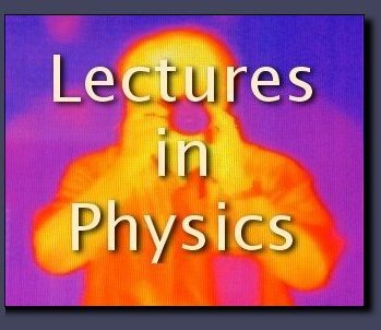 cover_physics