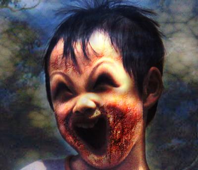 feral_child