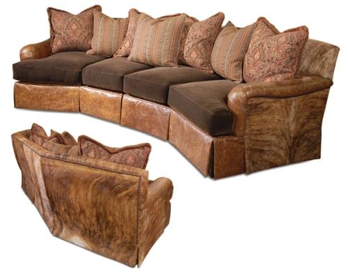 lynne-angular-sofa-1505