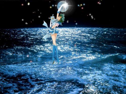 sailor-moon-water-fairy
