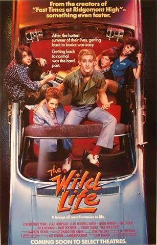 wild_life